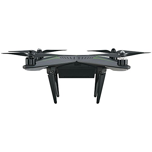 Xiro Xplorer Drone RTF XR-16000 - 5