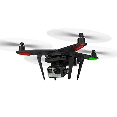 Xiro Xplorer G Drone RTF   XR-16002 Versicherung - 6
