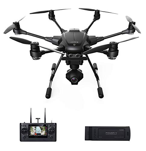 YUNEEC Typhoon H Advance Versicherung