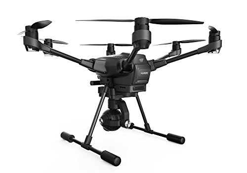 YUNEEC Typhoon H Advance Versicherung - 13