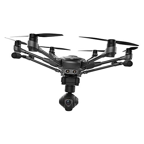 YUNEEC Typhoon H Advance Versicherung - 4