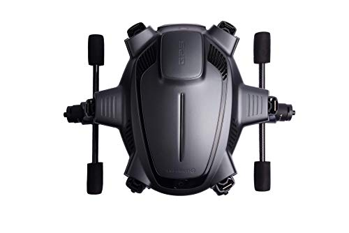 YUNEEC Typhoon H Advance Versicherung - 9