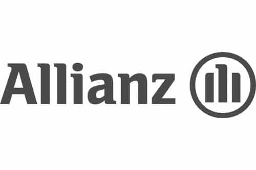 Allianz Drohnen Haftpflichtversicherung
