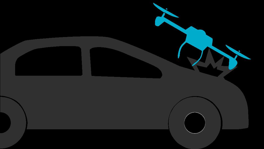 Drohnen Haftpflicht Versicherung Vergleich