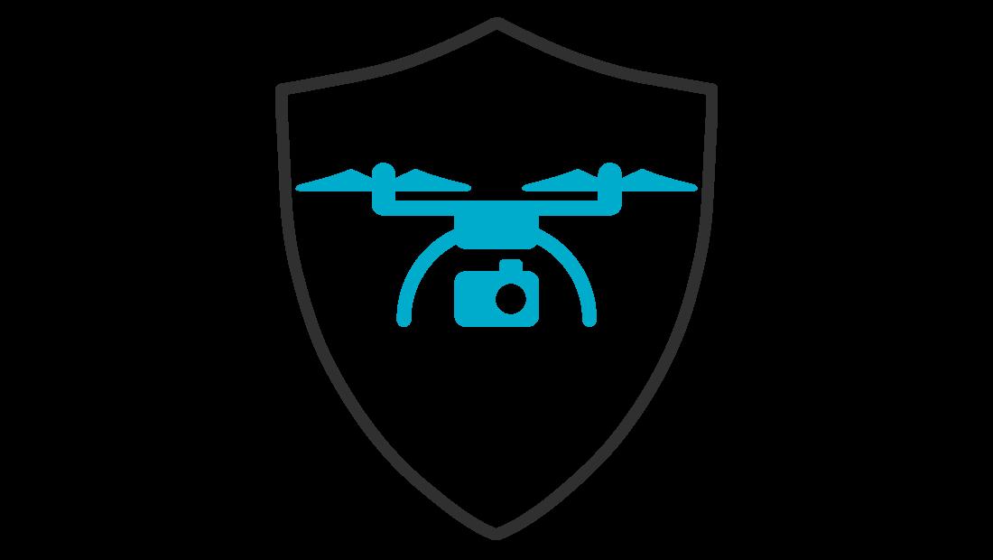 Drohnen Vollkasko Vergleich