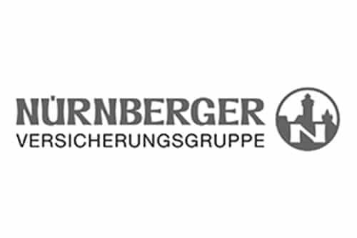 Nürnberger Kopter Haftpflicht-Versicherung