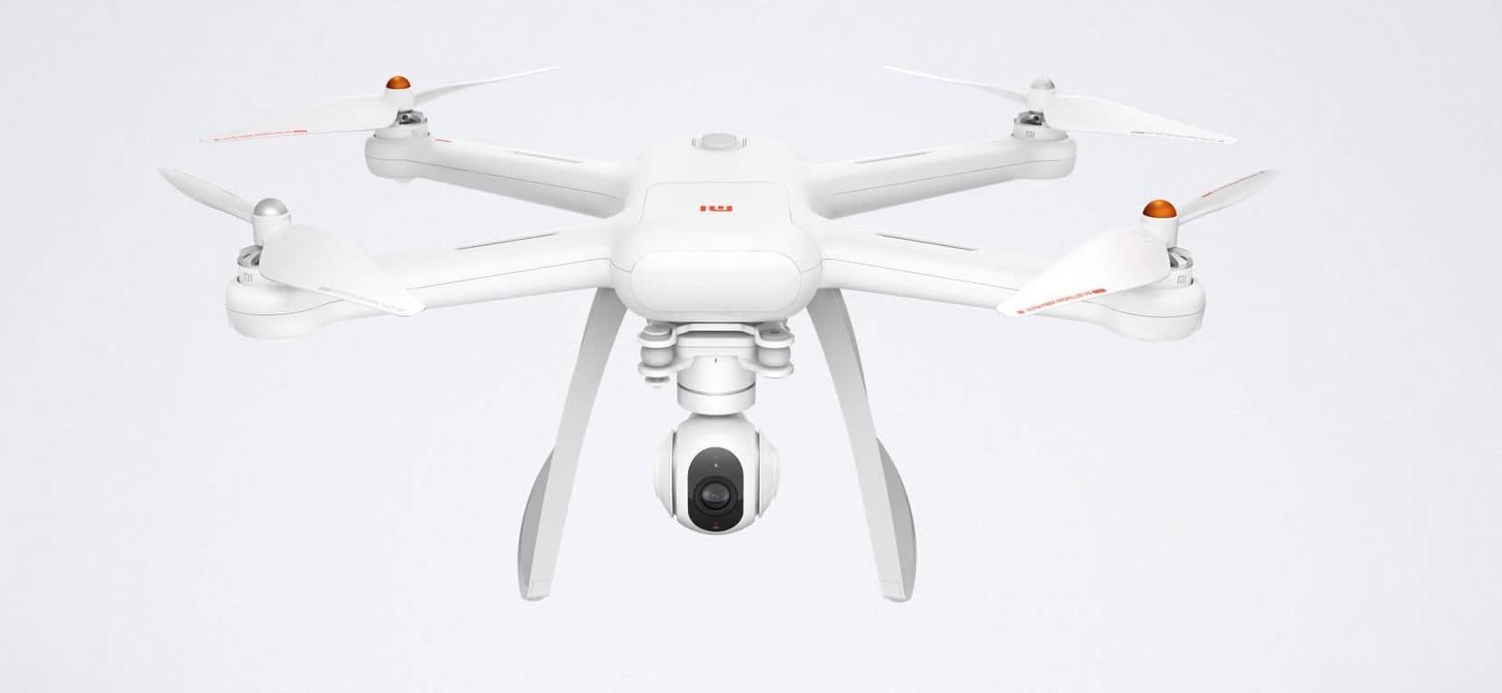 Xiaomi Mi Drohne